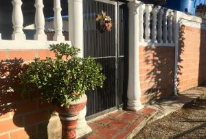 Casa En Ventaen Los Teques, El Tambor, Venezuela, VE RAH: 19-12970