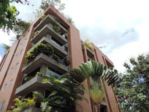 Apartamento En Ventaen Caracas, Campo Alegre, Venezuela, VE RAH: 19-12952