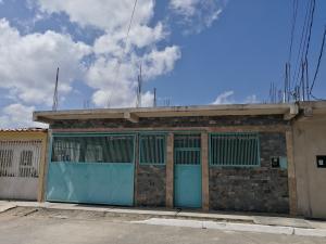 Casa En Ventaen Barquisimeto, Parroquia Juan De Villegas, Venezuela, VE RAH: 19-12955