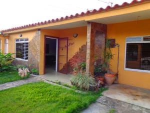 Casa En Ventaen Cabudare, Las Mercedes, Venezuela, VE RAH: 19-12956