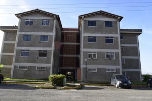 Apartamento En Alquileren Cabudare, Parroquia José Gregorio, Venezuela, VE RAH: 19-12964