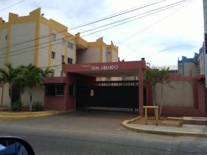 Apartamento En Ventaen Maracaibo, Circunvalacion Dos, Venezuela, VE RAH: 19-12977