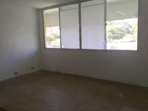Oficina En Alquileren Maracaibo, 5 De Julio, Venezuela, VE RAH: 19-12980
