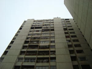 Apartamento En Ventaen San Antonio De Los Altos, La Rosaleda, Venezuela, VE RAH: 19-12986