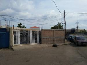 Terreno En Ventaen Municipio San Francisco, Sierra Maestra, Venezuela, VE RAH: 19-13060