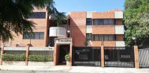 Apartamento En Ventaen Maracaibo, Tierra Negra, Venezuela, VE RAH: 19-12994