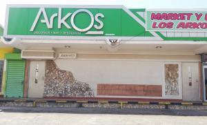 Local Comercial En Ventaen Maracaibo, Circunvalacion Dos, Venezuela, VE RAH: 19-12999