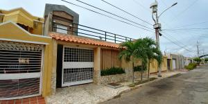 Casa En Ventaen Maracaibo, Maranorte, Venezuela, VE RAH: 19-14910