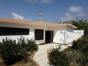 Casa En Ventaen Maracaibo, Monte Bello, Venezuela, VE RAH: 19-12884