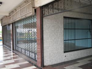 Local Comercial En Alquileren El Tigrito, Vista Al Sol, Venezuela, VE RAH: 19-13005