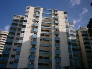 Apartamento En Ventaen Valencia, El Viñedo, Venezuela, VE RAH: 19-13003