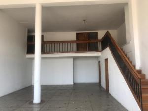 Local Comercial En Alquileren Punto Fijo, Centro, Venezuela, VE RAH: 19-13008
