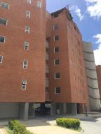 Apartamento En Ventaen Caracas, Los Samanes, Venezuela, VE RAH: 19-13018