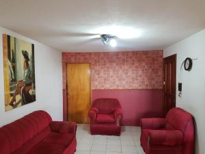 Apartamento En Ventaen Coro, Sector Bobare, Venezuela, VE RAH: 19-13010