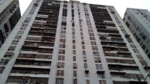 Apartamento En Ventaen Caracas, Parroquia La Candelaria, Venezuela, VE RAH: 19-13017