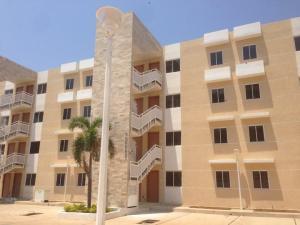 Apartamento En Ventaen Maracaibo, El Pilar, Venezuela, VE RAH: 19-13014