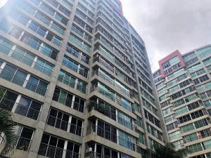 Apartamento En Ventaen Caracas, San Bernardino, Venezuela, VE RAH: 19-13020