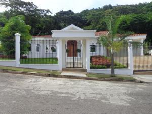 Casa En Ventaen Valencia, Prebo Iii, Venezuela, VE RAH: 19-13044