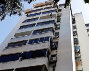 Apartamento En Ventaen Valencia, La Trigaleña, Venezuela, VE RAH: 19-13021
