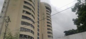 Apartamento En Alquileren Valencia, Prebo I, Venezuela, VE RAH: 19-13055