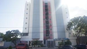 Apartamento En Ventaen Barquisimeto, Parroquia Catedral, Venezuela, VE RAH: 19-13036