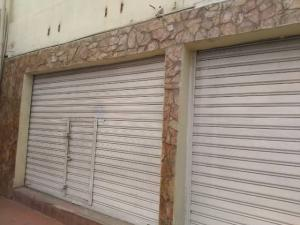 Local Comercial En Alquileren Barquisimeto, Parroquia Catedral, Venezuela, VE RAH: 19-13039