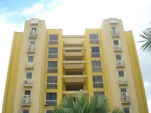 Apartamento En Ventaen La Morita, Villas Geicas, Venezuela, VE RAH: 19-13030