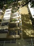 Apartamento En Ventaen Caracas, Los Caobos, Venezuela, VE RAH: 19-13032