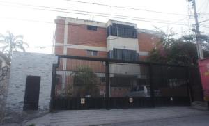 Apartamento En Ventaen Barquisimeto, Nueva Segovia, Venezuela, VE RAH: 19-13033