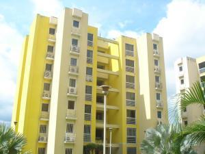 Apartamento En Ventaen La Morita, Villas Geicas, Venezuela, VE RAH: 19-13037