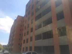 Apartamento En Ventaen Caracas, Los Naranjos Humboldt, Venezuela, VE RAH: 19-13132