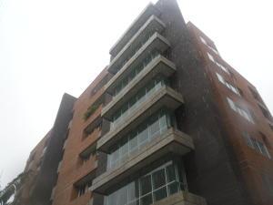 Apartamento En Ventaen Caracas, Campo Alegre, Venezuela, VE RAH: 19-13067