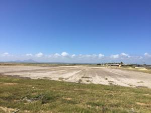 Terreno En Ventaen Adicora, Adicora, Venezuela, VE RAH: 19-13042
