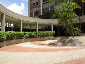 Apartamento En Ventaen Caracas, La Alameda, Venezuela, VE RAH: 19-13046