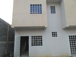 Casa En Ventaen Cabudare, Parroquia José Gregorio, Venezuela, VE RAH: 19-13059