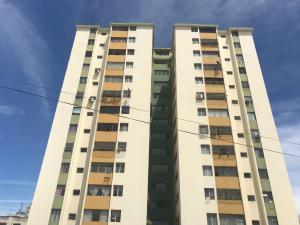 Apartamento En Ventaen Barquisimeto, Parroquia Catedral, Venezuela, VE RAH: 19-13056
