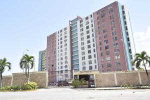 Apartamento En Ventaen Barquisimeto, Parroquia Juan De Villegas, Venezuela, VE RAH: 19-13057