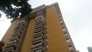 Apartamento En Ventaen Caracas, El Paraiso, Venezuela, VE RAH: 19-13058