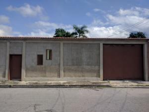 Casa En Ventaen Maracay, El Limon, Venezuela, VE RAH: 19-13074