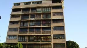 Apartamento En Ventaen Caracas, Campo Claro, Venezuela, VE RAH: 19-13274