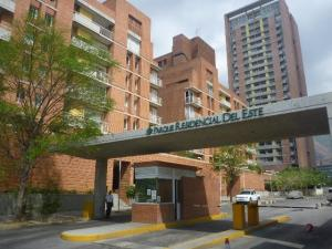 Apartamento En Ventaen Caracas, Boleita Norte, Venezuela, VE RAH: 19-1736