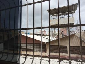 Casa En Ventaen Caracas, San Agustin Del Norte, Venezuela, VE RAH: 19-13133