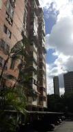 Apartamento En Ventaen Caracas, El Marques, Venezuela, VE RAH: 19-13079