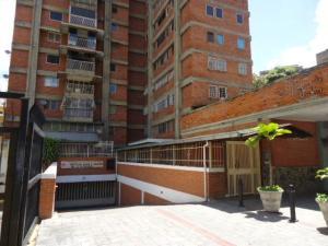 Apartamento En Ventaen Caracas, Colinas De Bello Monte, Venezuela, VE RAH: 19-15837