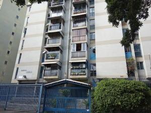 Apartamento En Ventaen Caracas, El Marques, Venezuela, VE RAH: 19-13230