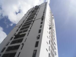 Apartamento En Ventaen Caracas, El Paraiso, Venezuela, VE RAH: 19-13093