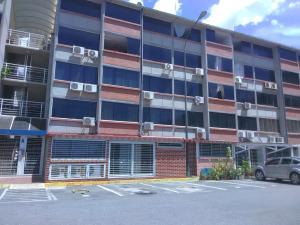 Apartamento En Ventaen Parroquia Caraballeda, La Llanada, Venezuela, VE RAH: 19-14757