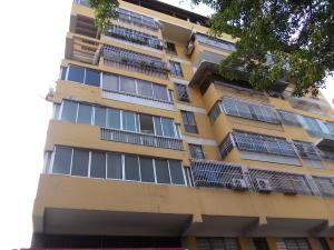 Apartamento En Ventaen Caracas, Horizonte, Venezuela, VE RAH: 19-13095