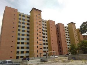 Apartamento En Ventaen Caracas, Parque Caiza, Venezuela, VE RAH: 19-13089