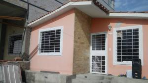 Casa En Ventaen Barquisimeto, Parroquia Tamaca, Venezuela, VE RAH: 19-13131